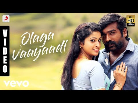 tamilrockers movie download karuppan