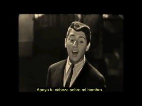 Paul Anka - Put your head on my shoulder video subtitulado
