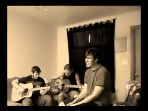 Momentary Masters - More than the sunrise (acoustic Live)