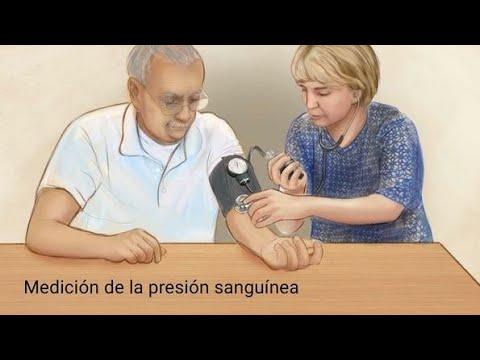 Sukelia hipertenziją ir tachikardiją