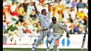 175 to win | ENGLAND MIRACLE WIN - MCG Boxing day Ashes test 1998/99