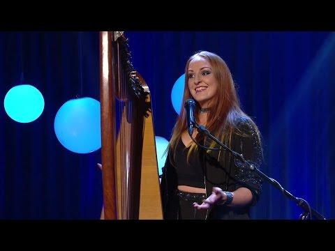 Lisa Canny -