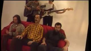 Ezginin Günlüğü - Ebruli