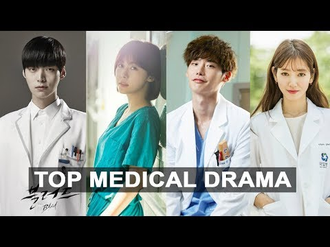 mp4 Good Doctor Drama List, download Good Doctor Drama List video klip Good Doctor Drama List