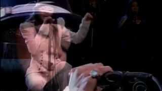 Christina Aguilera   Walk Away Live HD