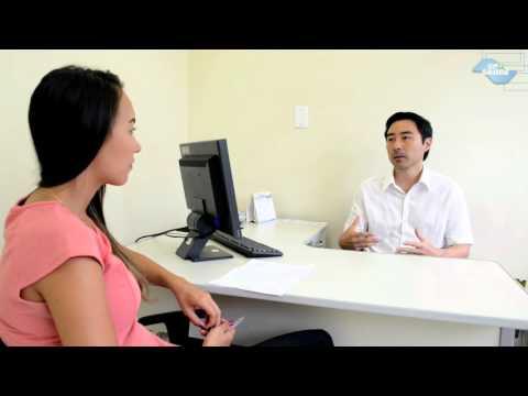 A melhor clínica em tratamento de psoríase