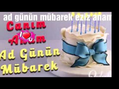 Ad Gunun Mubarek Oglum Images Səkillər