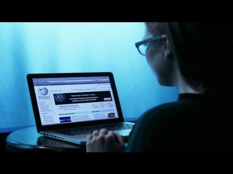 Ευρώπη εναντίον χάκερς