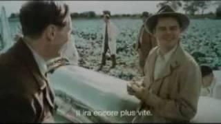 Trailer of Aviator (2004)