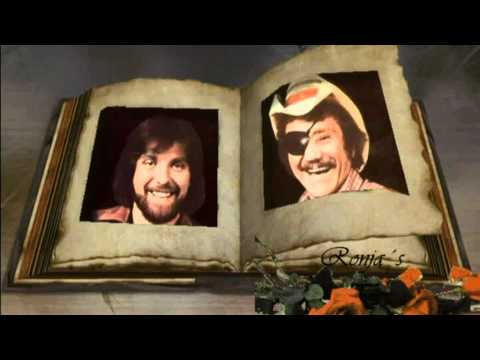 """Dr Hook -  """"A Couple More Years"""""""