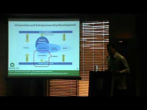 mp4 Entrepreneurship Ppt Indonesia, download Entrepreneurship Ppt Indonesia video klip Entrepreneurship Ppt Indonesia