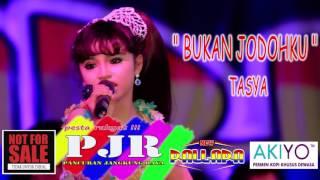 Download Lagu Tasya Rosmala Bukan Jodohku Mp3