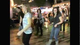 preview picture of video 'Officina Della Birra 30-11-11 -✪- Short Clips'