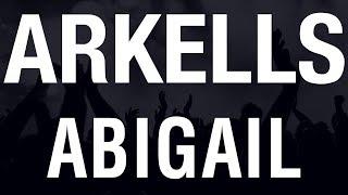 Arkells - Abigail [HQ]
