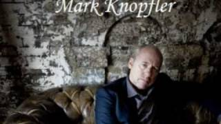 Mark Knopfler - Down Day
