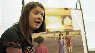 A Community Responds to Trauma: Tooele County School District | Kholo.pk