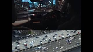 Videos zu iZND GPS Tracking Solution