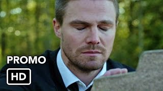 "Сериал ""Стрела"", Arrow 4x10 Promo ""Blood Debts"""