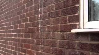 "Professional Water Sealant by TPS Pointing ""Commercial and Domestic Re-Pointing"""