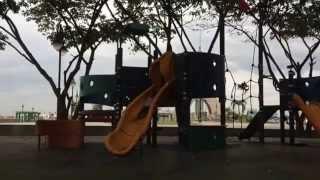 preview picture of video 'PATRIMONIO EXPRESS: BATA. En el Paseo'