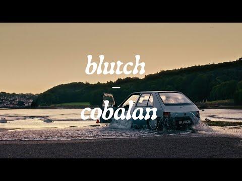 COBALAN