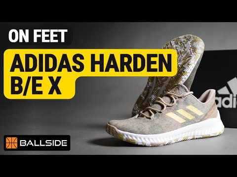 mp4 Training Adidas Khaki, download Training Adidas Khaki video klip Training Adidas Khaki