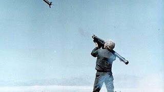 ТУ -154 МНЕНИЕ ЭКСПЕРТА: НА БОРТУ БЫЛ ВЗРЫВ И ЗАПРЕЩЕННОЕ!