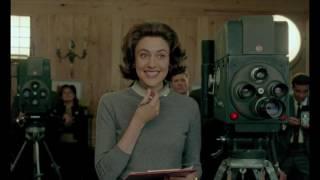 Jackie virallinen traileri