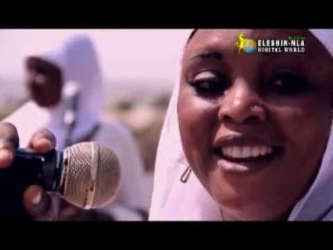 Ola Niyass - Latest 2017 Yoruba Music
