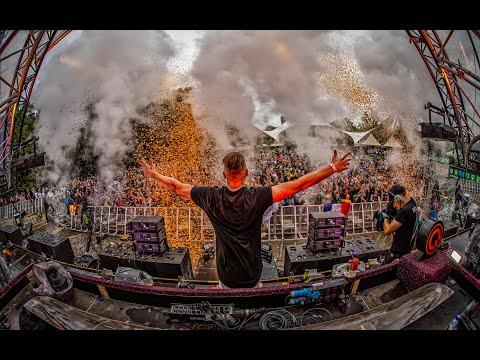 Keltek | Tomorrowland Belgium 2019 - W2