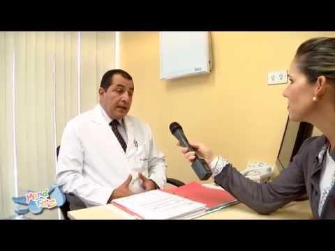 Qué ejercicios para la columna cervical herniado