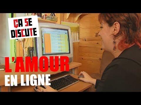 Site de rencontre gratuit non payant en belgique