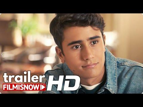 Love, Victor Trailer