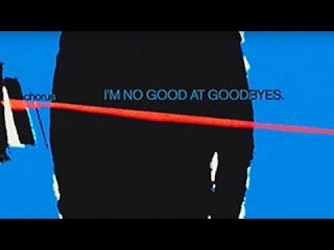 Post Malone - Goodbyes ft. Young Thug (Official Lyric Video)