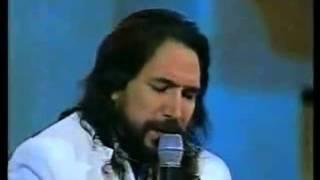 Navidad Sin Ti - Marco Antonio Solis (Video)