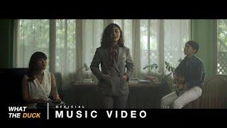 Hers - ปลอบ [Official MV]