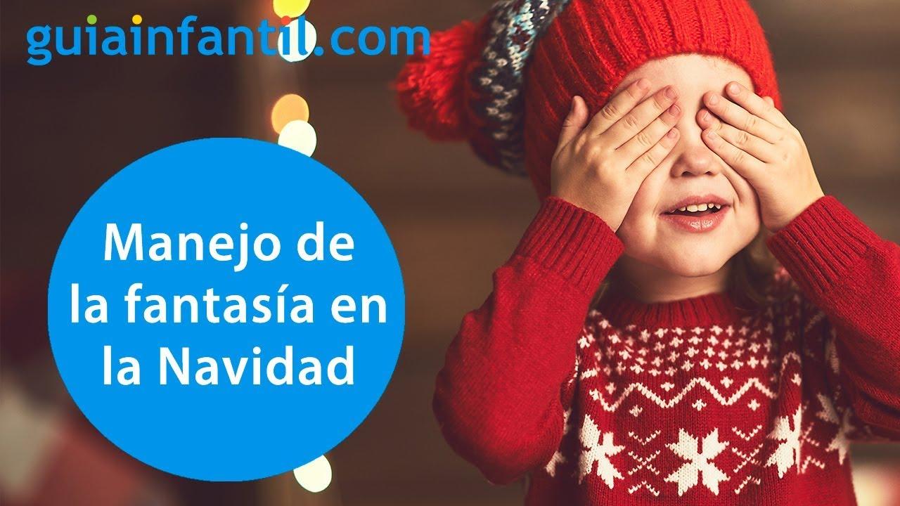 Cómo celebrar la Navidad más especial con los niños según Montessori