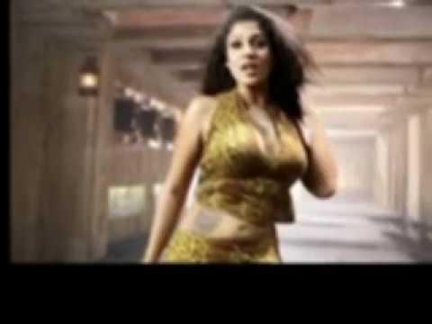 Nayanthara sex clip