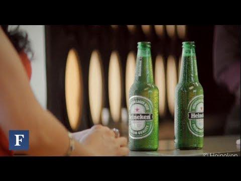 mp4 Target Market Heineken, download Target Market Heineken video klip Target Market Heineken