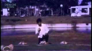 Vizconde Massacre Part 2 1994 Pelikula Ni Romeo, Vina