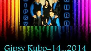 Gipsy Kubo-14...2014