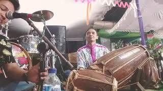 Lali Janjine Sragenan (cover Tony's Electone) Sek Ngendang Cilik Ning Ngaplak Polll 🤣🤣🤣