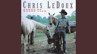Hope y'all have a fantastic Chris Ledouxsday