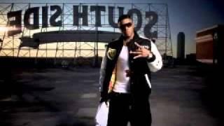 Dorrough Feat Slim Thug - Handcuffs