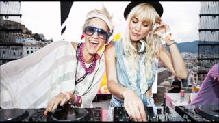 Avicii Feat. Nervo - Youre Gonna Love Again (Radio Edit)