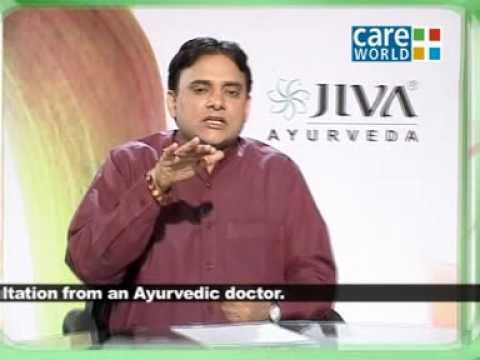 Ama  ( toxins  )-Causes  , Home Remedies & More  | Eternal Health Ep#124 ( 1b  )