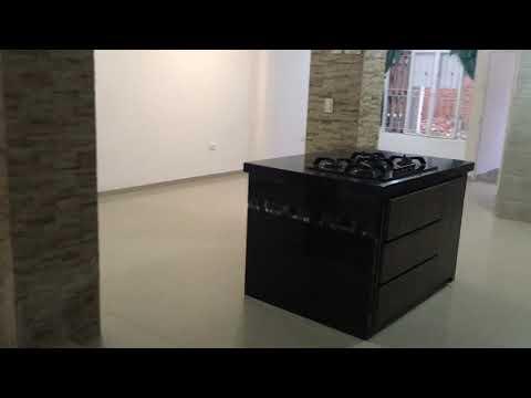 Casas, Venta, Jamundí - $209.900.000