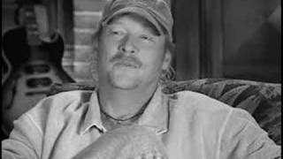 "Alan Jackson: ""Laid Back 'n Low Key (Cay)"" from GOOD TIME"
