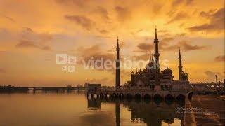 Azan Masjid Nabawi SW Madina Munawara Beautiful Voice in English