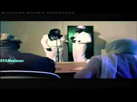Download Amir Hassan & Ameerat Ameenat Ajao - Pataki Obi Part 1 HD Mp4 3GP Video and MP3